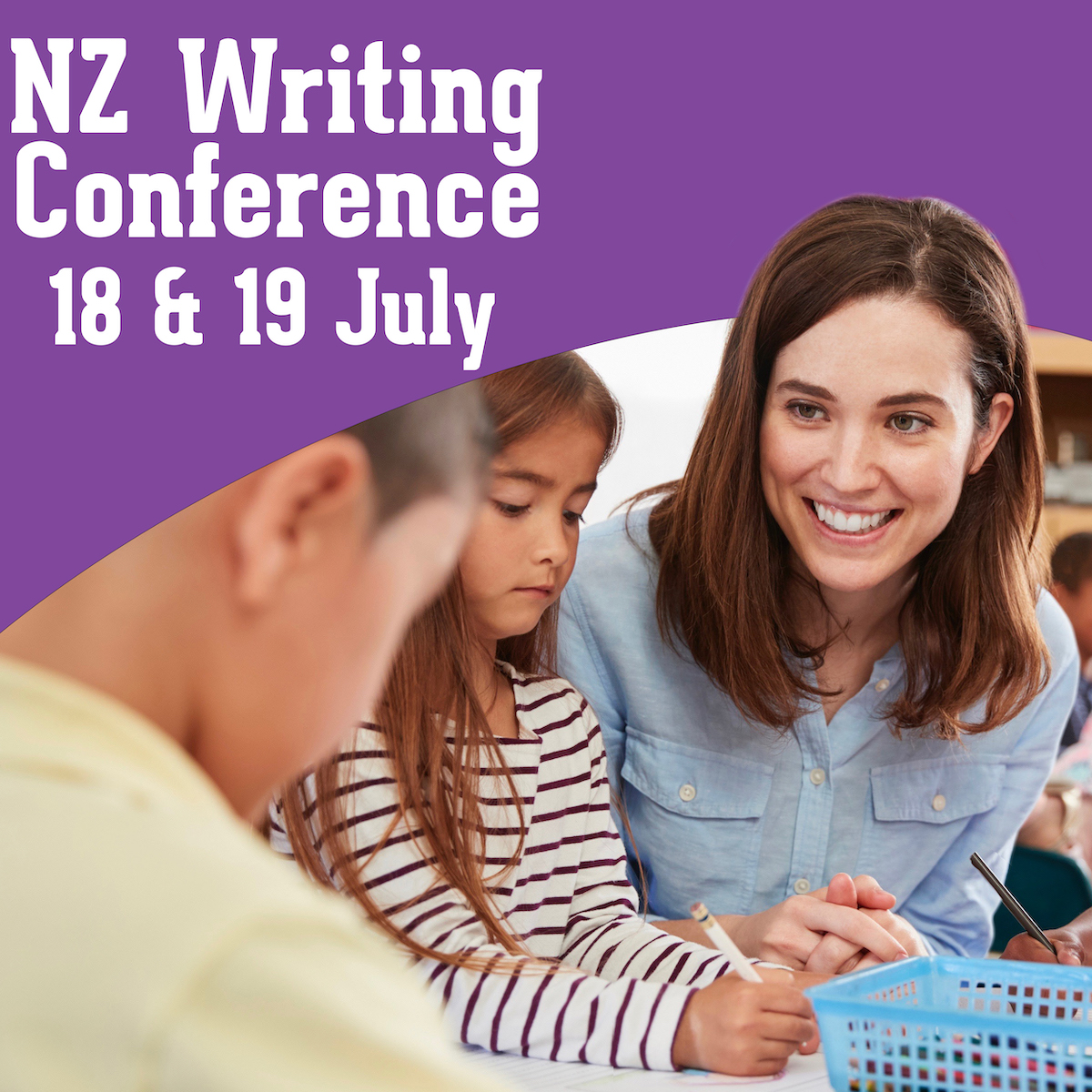 NZ conference web banner 02 1