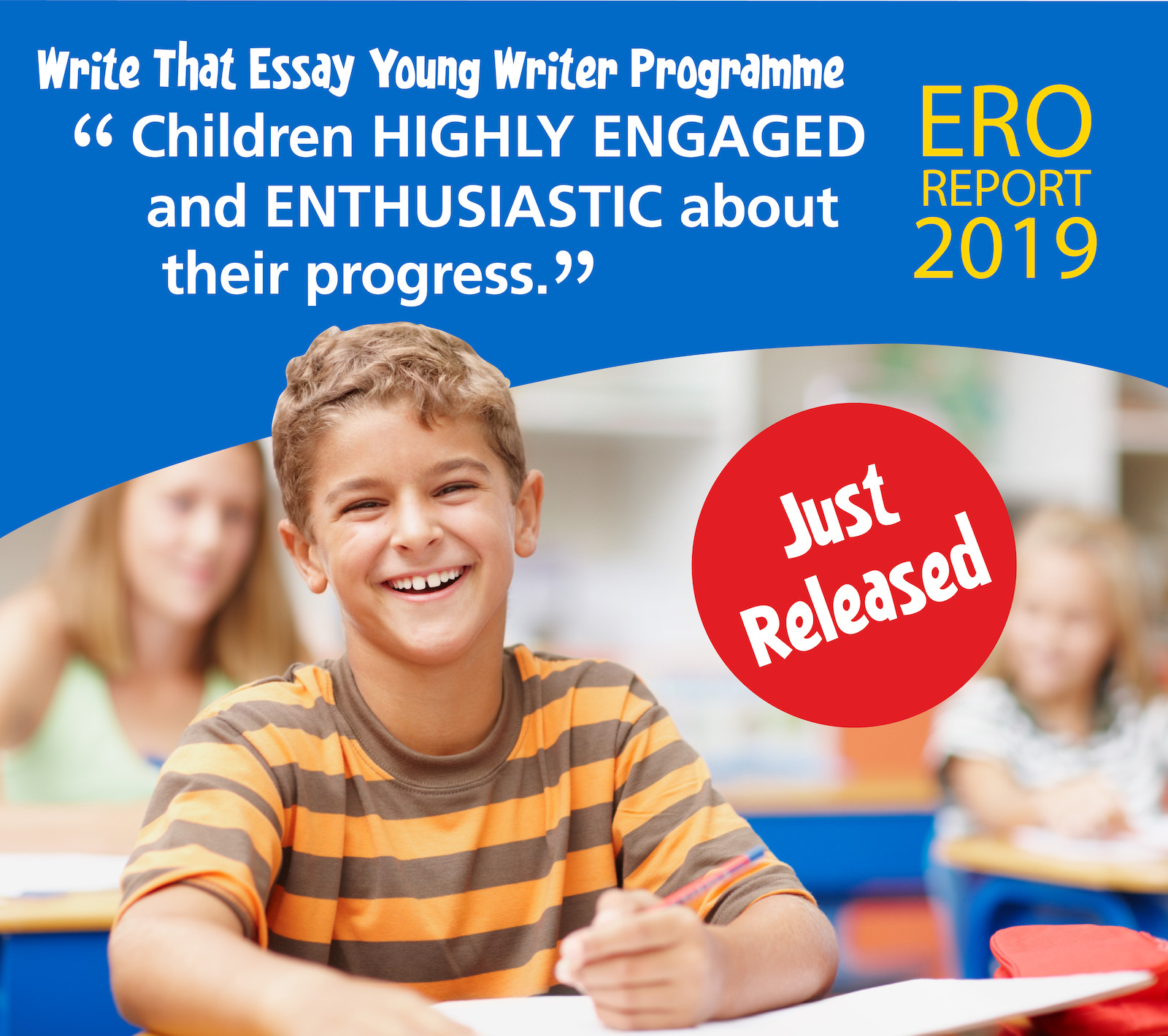 j10197 Write That Essay ERO web banner 1240pxW x 1100pxH draft 03 1 03