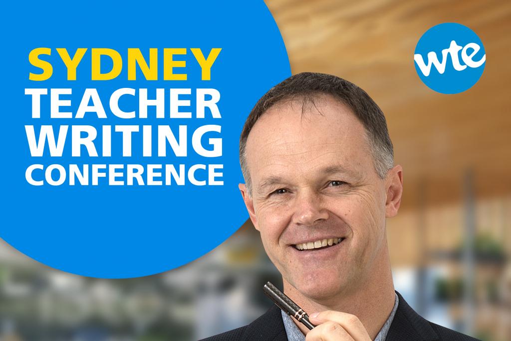 Sydney Conference IG Posts2 1