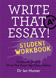 write that essay products